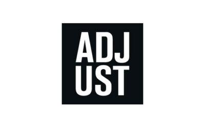 Adjust Your Set