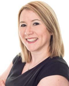 Emma Cox-Hatch