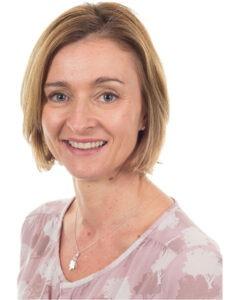 Emma Dawas