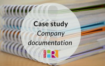 Company Documentation