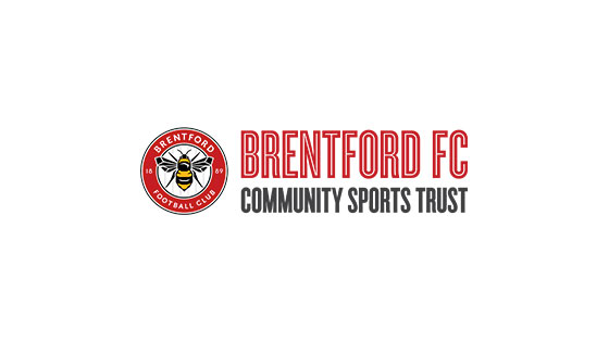 Brentford FC Community Sports Trust