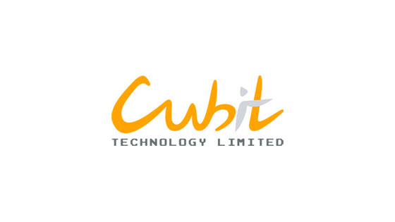 Cubit Technology