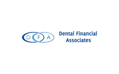 Dental Financial Associates