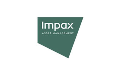 Impax Asset Management Group PLC