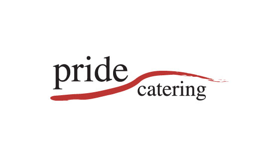 Pride Catering Partnership Limited