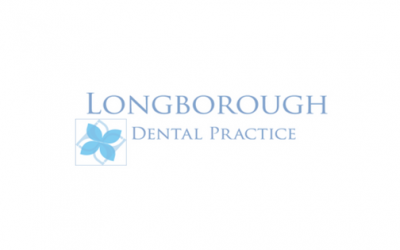 Longborough Dental Practice