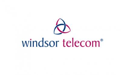 Windsor Telecom