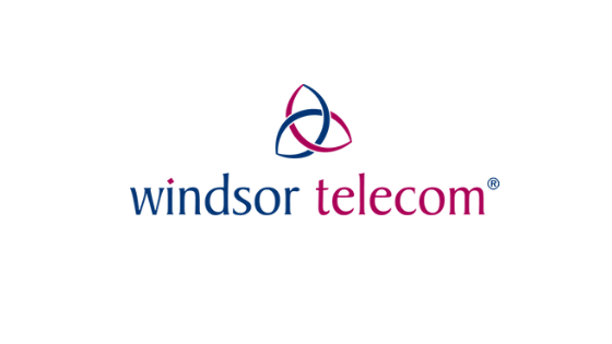 Windsor-telecom-logo