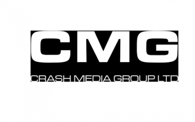 Crash Media Group
