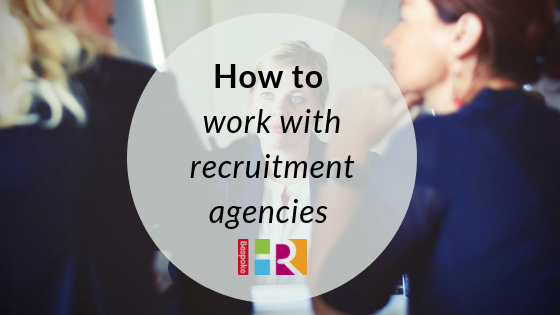 Recruitment agency guide