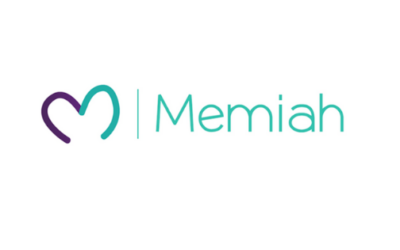 Memiah Limited