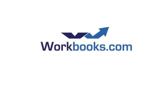 Workbooks logo