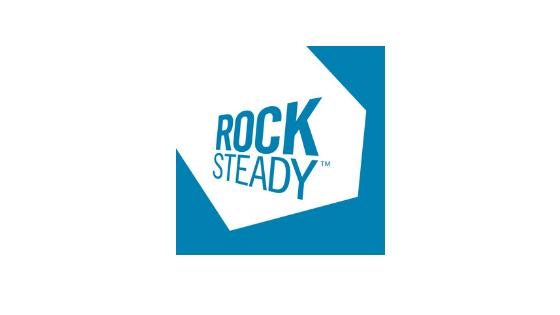 Rock Steady Music School