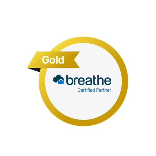 Breathe HR