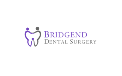 Bridgend Dental Surgery