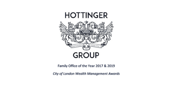 Hottinger Group