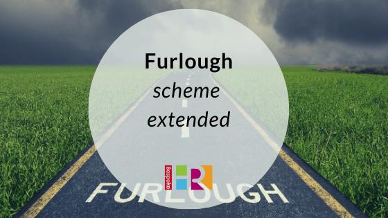 Furlough extended